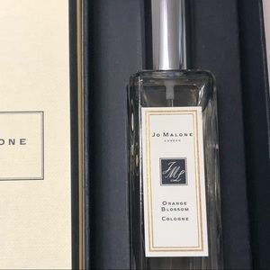 Brand new Jo Malone cologne-Orange Blossom
